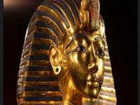 لليوم الثاني … المؤتمر الدولي الثالث للملك توت عنخ آمون بحضور علماء 12 دولة بالقاهرة