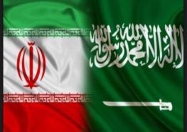 وزير الدفاع الإيراني يٌهدد ولي عهد السعودية : لن يبقى بالسعودية مكان آمن غير مكةَ والمدينة
