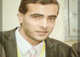 إذا كانت هذه اخطاء عبدالناصر فما هى إنجازاته ؟
