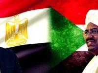 مدحت حجاج يكتب لأوراق عربيه … البٌعد الأخر للأزمة المصرية السودانية –  قضايا عربية