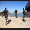 """في طريقها لمدينة """" الرقة """" قوات سوريا الديمقراطية تنتزع سد علي نهر الفرات من """" داعش"""""""