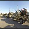 قوات ليبية موالية لحفتر تستولي على قاعدة الجفرة العسكرية