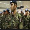 إصابة 6 جنود  قطريين على الحدود السعودية اليمنية