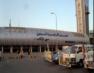 الطيران المدني توقف جميع الرحلات الجوية بين مصر وقطر وتغلق الأجواء القطرية أمام الطائرات القطرية