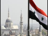 انضمام نحو 1500 بلدة سورية إلى الهدنة … و حميميم يواصل نزع الألغام وتفكيك العبوات الناسفة بالمناطق المحررة