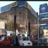 الملا : مصر تستهدف خفض وارداتها من الوقود إلى الثلث بحلول عام 2019
