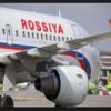 روسيا : عودة حركة الطيران بين البلدين ترجع للجانب المصري وتنفيذه المتطلبات الأمنية