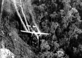 النخبة الماسونية Elite – الاستراتيجية العسكرية لماسون كل العصور – 2