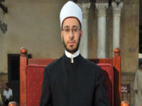 غداً الخميس  …. تجديد الخطاب الديني علي طاولة النقاش بالاسكندرية بحضور الأزهري