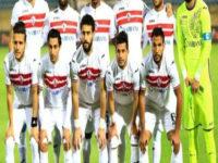 اليوم  ..الزمالك يواجه العهد اللبناني بالجولة الثانية لدوري أبطال العرب