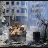 """الأمم  المتحدة تسعي لإنقاذ 20 ألف مدني محاصريين بـ """" الرقة السورية """""""