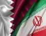 قطر تعلن عودة سفيرها إلي طهران دون تحديد ميعاد تنفيذ ذلك