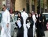 قطر تطرح قانونا لرعاية العمالة الأجنبية في منازل مواطنيها