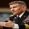 قائد القوات الأمريكية بأفغانستان : لا يمكن لطالبان أن يفوزوا في أرض المعركة.