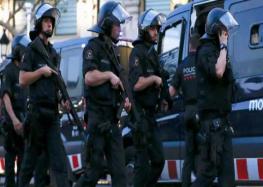 وزير الاقتصاد الإسباني : لا اتوقع تأثيرا لهجمات برشلونه علي السياحة