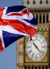 بريطانيا تدرس وضع الطلاب الأجانب وتأثيرهم علي الوضع الإقتصادي بالبلاد