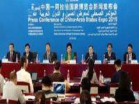 جامعة قناة السويس توقع 4 اتفاقيات هامه مع جامعات ومؤسسات صينية