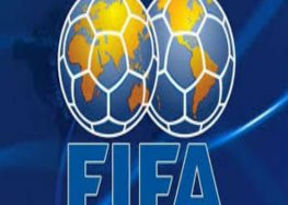 اللاعبين المتنقلين بين المنتخبات …أزمة تبحث الفيفا لها عن حل