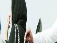 الصياد …  عبد الصبور السايح  لأوراق عربية