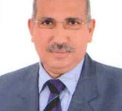 Photo of صدي الصمت والفكر المتطرف  … دراسة للدكتور عادل عامر  – أوراق عربية
