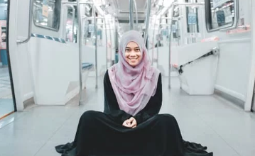 Photo of أسماء السعيد تكتب لاوراق عربية  …عن حلم تحقق