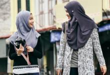 Photo of يليق بكِ السفر  … أسماء السعيد تكتب لأوراق عربية