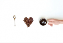 "Photo of ياسمين عفيفي تكتب لأوراق عربية  …… "" فنجان قهوة """