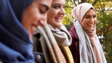Photo of أسماء السعيد تكتب لأوراق عربية  …. اعتياد النعم