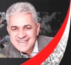 Photo of حمدين يدعو الاخوان لسحب مرشحيهم و6 ابريل تطالب حمدين وابو الفتوح وخالد علي بالتوحد