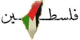 Photo of إيمان شاميه تكتب …..إعتذار إلي عشقي الثاني