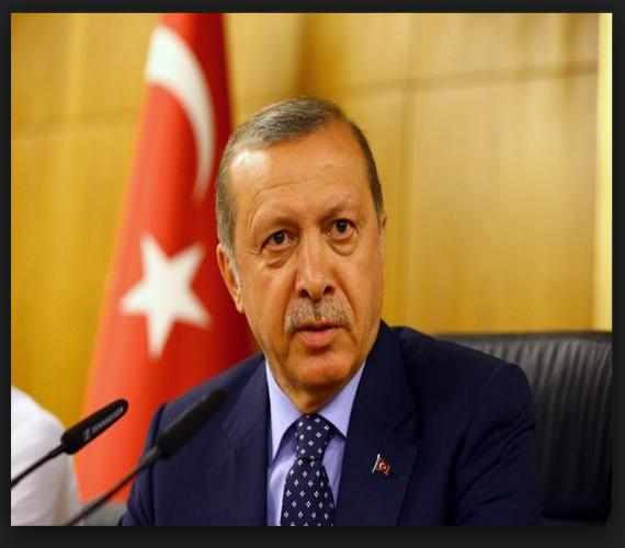 Photo of قادة الإتحاد الأوروبي يقررون لقاء أردوغان …. وميركل تٌرحب