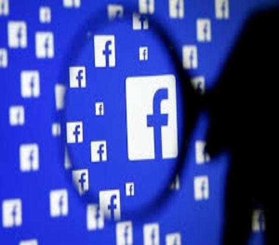 Photo of فيسبوك يطلق مراجعة للتسجيلات المصورة بعد بث جريمة قتل مباشرة