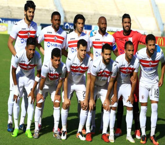Photo of الزمالك يستعد للإسماعيلي علي ملعب بترو سبورت الثلاثاء