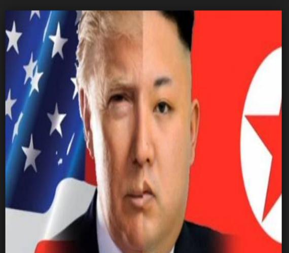 "Photo of الفلبين تحذر الولايات المتحدة من "" اللعب بالدمي "" مع كوريا الشمالية"
