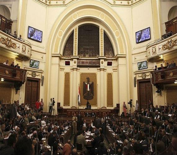 Photo of النواب يوافق علي قانون تعديل قانون الهيئة العامة للتنمية الصناعية