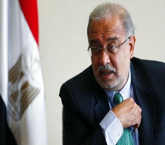 Photo of إسماعيل : الحكومة تدرس حاليا زيادة مخصصات السلع التموينية للمواطنين