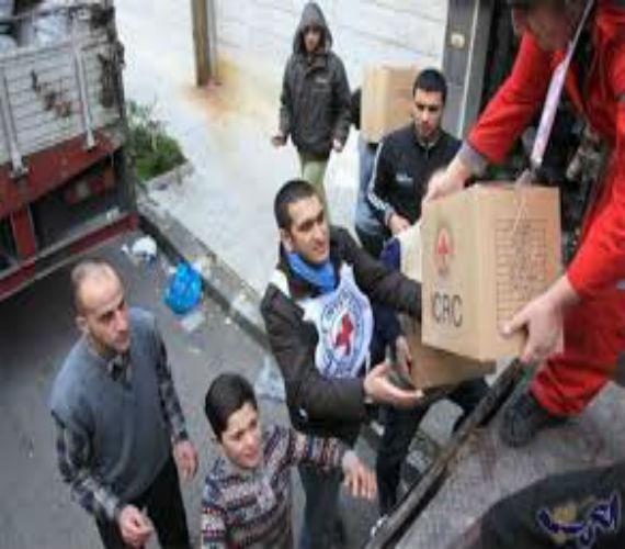 Photo of منظمة خيرية : أوقفوا القتل الصامت في اليمن وواجهوا الجوع والمرض بدلا من تقديم السلاح