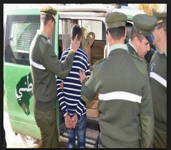 Photo of الحكومة الجزائرية أعضاء الطائفة الأحمدية اعتقلوا لانتهاكهم القانون وليس بسبب معتقداتهم الدينية