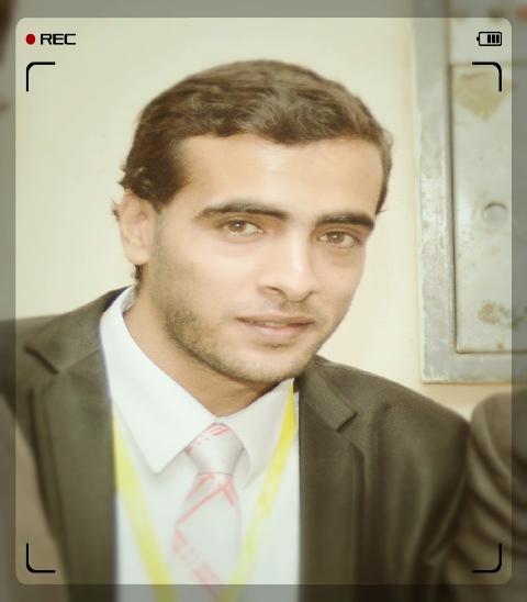 Photo of يا عزيزى ، كلكم ارهابيون