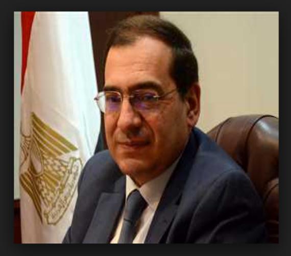 Photo of وزير البترول  : تكلفة دعم المواد البترول قفزت لــ 78مليار  بعد تعويم الجنيه