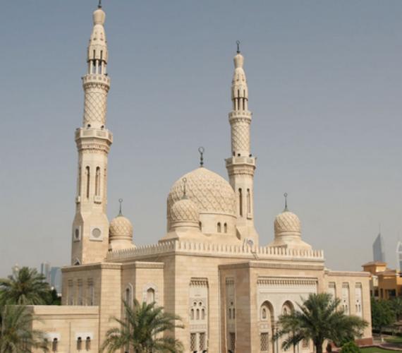 "Photo of الأوقاف تحرر محضراً لشاب ""حاصل علي دبلوم "" خطب للجمعة بالأسكندرية"