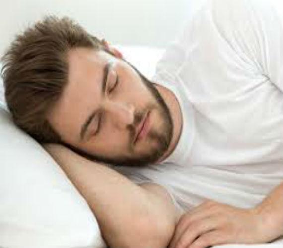 Photo of قلة النوم تزيد احتمالية الوفاة والإصابة بأمراض خطيرة
