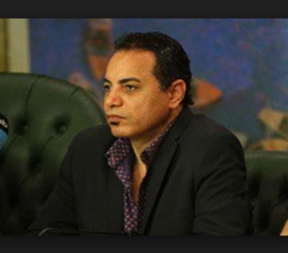 Photo of غداً الصحفيين تناقش قانون تنظيم الصحافة والإعلام
