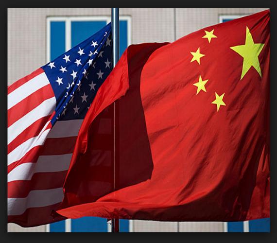 Photo of برغم تصريحات واشنطون … الصين ترفض نشر صواريخ ثاد الأمريكية خشية التجسس