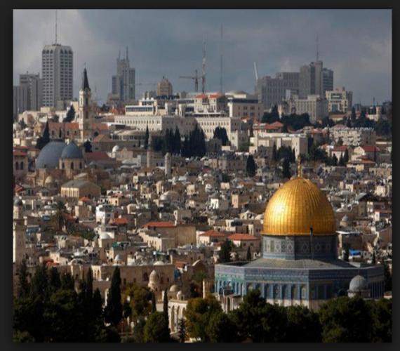 Photo of دور الإفتاء حول العالم تشيد بقرار اليونسكو بعدم سيادة إسرائيل على مدينة القدس المحتلة