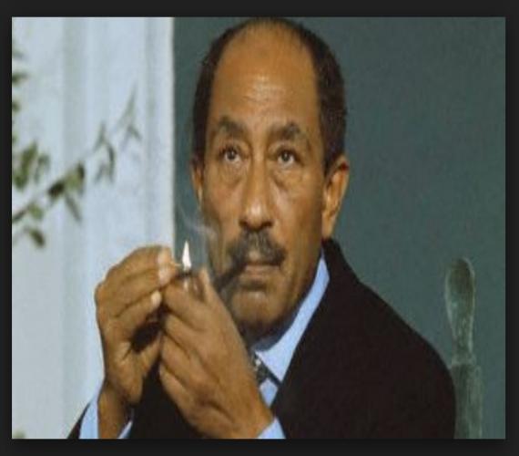 """Photo of الدستورية العليا ترفض الطعن المٌقدم علي ملكية  """" دار إقامة الرئيس السادات """""""