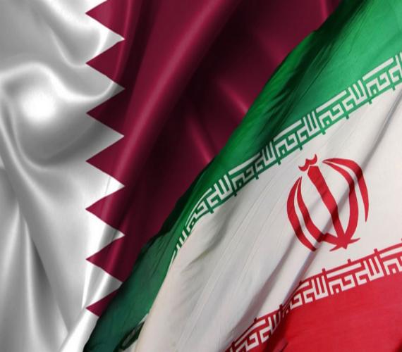 Photo of قطر تعلن عودة سفيرها إلي طهران دون تحديد ميعاد تنفيذ ذلك