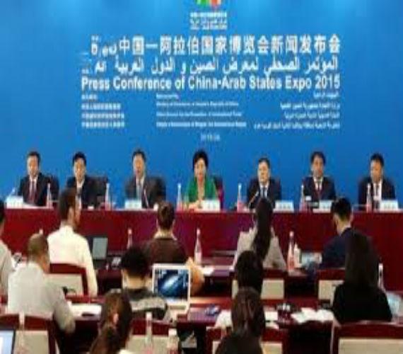 Photo of جامعة قناة السويس توقع 4 اتفاقيات هامه مع جامعات ومؤسسات صينية