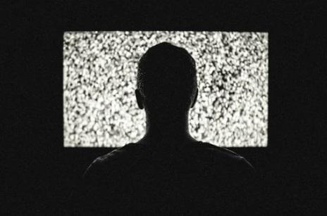 الدراما ،موقع أوراق عربية - مقالات