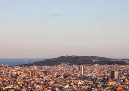 مدينة مزدحمه ، موقع أوراق عربية - مقالات